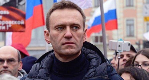 اولتیماتوم سرویس فدرال زندان های روسیه به ناوالنی: فوراً برگرد!