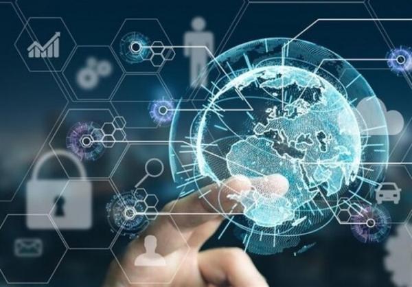 احداث همزمان چهار پارک اقتصاد دیجیتال در کشور