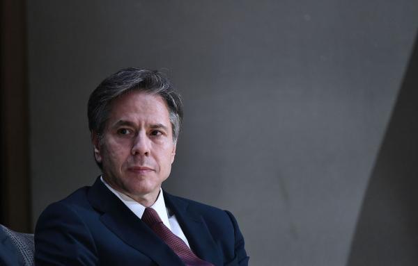 خبرنگاران گفت وگوهای وزیر خارجه آمریکا با مقامات افغانستان، اروپا و ایتالیا