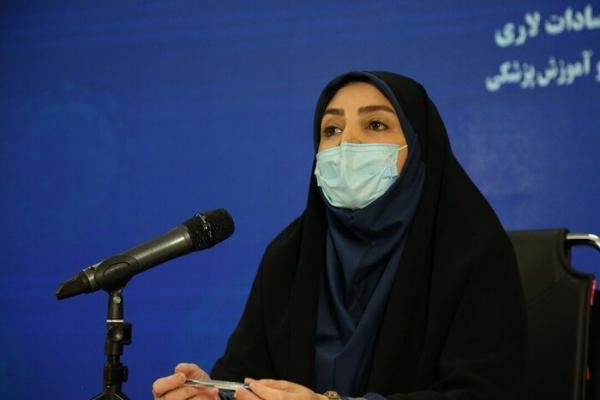 رعایت پروتکل های بهداشتی کاهش یافته است ، کمترین میزان رعایت در تهران، خوزستان، سیستان و بلوچستان و مازندران