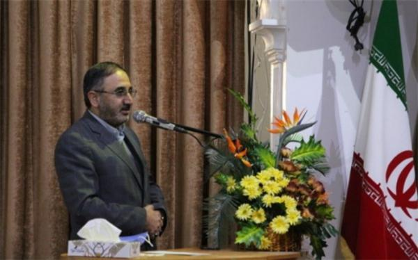 احمدی لاشکی از کاهش اضافه کار همکاران در 2 ماه اخیر انتقاد کرد