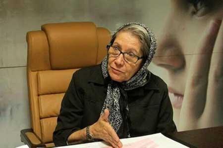 هشدار جدی عضو ستاد کرونا درباره سفرهای نوروزی