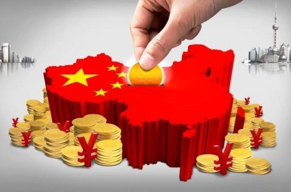 برنامه کشور منشا کرونا برای دنیای بعد از خاتمه ویروس چیست؟، چین برای برد در دنیا پسا کرونا هم برنامه مالی دارد