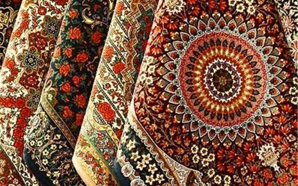 برنامه ریزی 40 پروژه در حوزه هنر-صنعت فرش دستباف