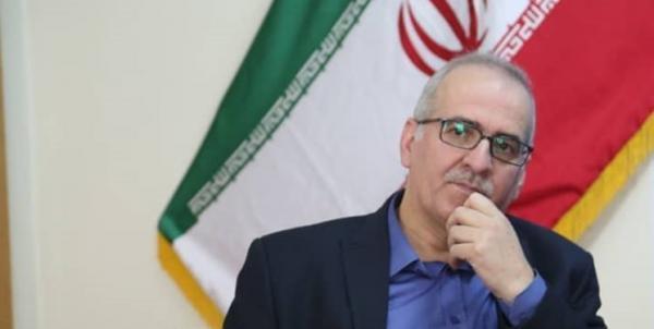 واکنش باشگاه ذوب آهن به احتمال انتقال میلاد جهانی به ذوب آهن خبرنگاران