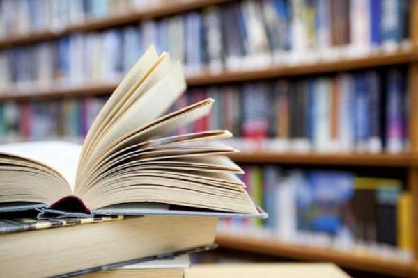 ناشران سقزی پارسال 103 عنوان کتاب چاپ کردند