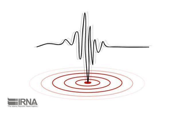 خبرنگاران زلزله قصرشیرین را لرزاند