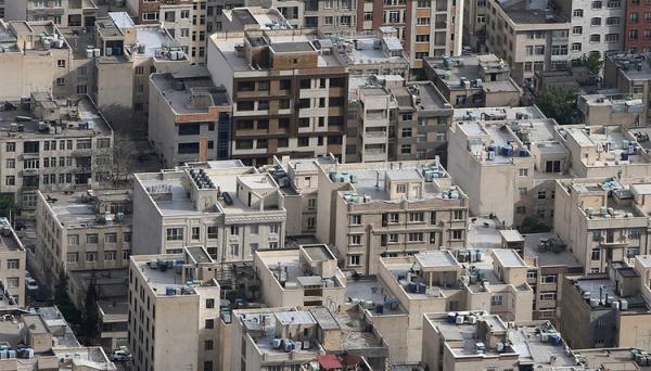 رشد قیمت مسکن متوقف می گردد؟