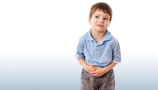 التهاب روده در بچه ها؛ علائم، روش های تشخیصی و درمانی