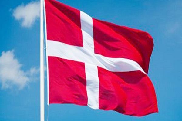 دانمارک، عناصر وابسته به ریاض را به تأمین اقتصادی تروریسم علیه ایران متهم کرد