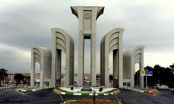 دانشگاه صنعتی اصفهان به عنوان دومین دانشگاه برتر کشور در رتبه بندی راوند روسیه معرفی گردید