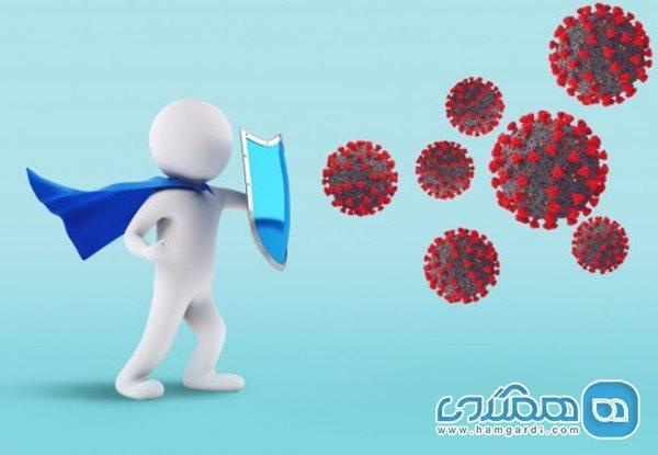 5 واقعیت شگفت انگیز در خصوص سیستم ایمنی بدن