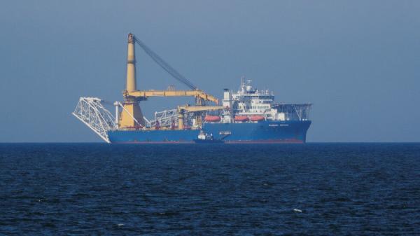 آمریکا سه موسسه و 13 کشتی روسیه را تحریم کرد