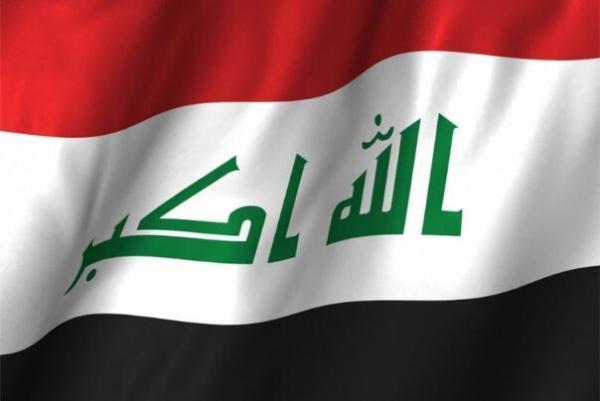 افسر ارشد دستگاه اطلاعاتی عراق ترور شد