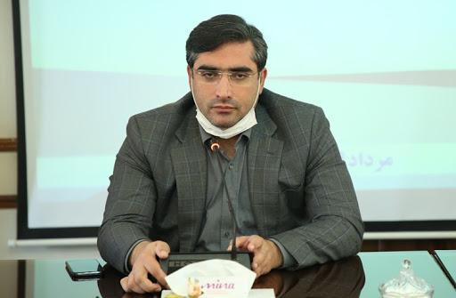 معاون امور صنایع وزارت صمت: کنسرسیوم صادراتی صنایع غذایی تشکیل می گردد
