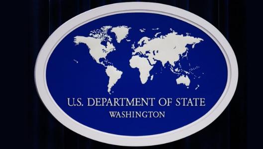 آمریکا: در برابر حملات موشکی از خودمان محافظت می کنیم