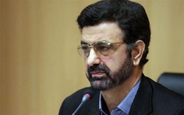 مالکی خطاب به وزیر بهداشت: تجهیزات پزشکی خود را به جای هند به سیستان وبلوچستان بفرستید
