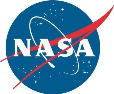 برندگان چالش ناسا معرفی شدند