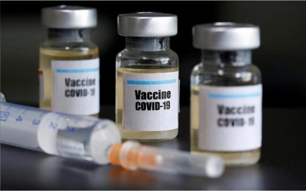 فراوری واکسن های داخلی کرونا تا مهرماه، معرفی واکسن های جایگزین دوز یادآوری