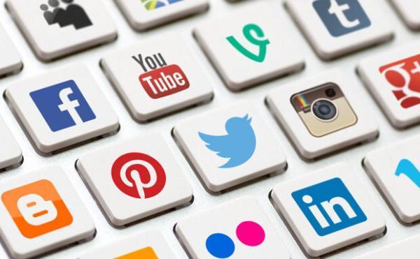 فیس بوک، توئیتر و گوگل هنگ کنگ را تهدید کردند
