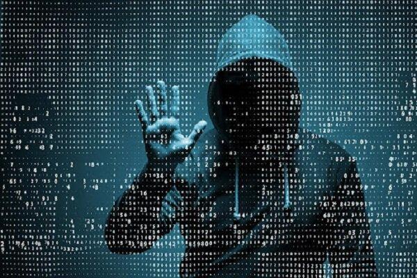 مرکز ماهر درباره افزایش حملات باج افزاری هشدار داد