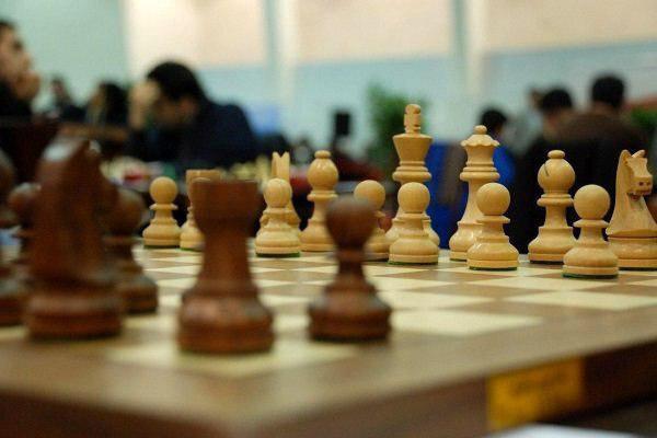 واکسیناسیون شطرنجبازان اعزامی به مسابقات جام جهانی روسیه
