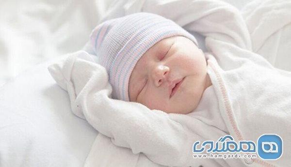 چه عوامل محیطی در دوره بارداری به جنین آسیب می رسانند؟