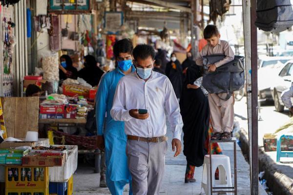هجوم سهمگین کرونا به سیستان و بلوچستان، آمار مبتلایان از 60 هزار نفر گذشت