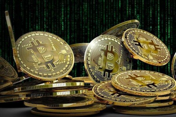 ضبط 158 میلیون دلار ارز رمز در انگلیس برای مقابله با پولشویی