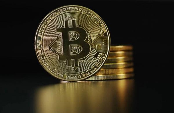 قیمت بیت کوین امروز 15 تیر 1400