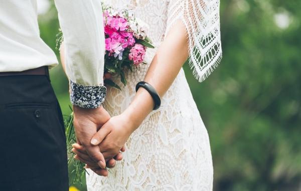 13 راز ناگفته برای ازدواجی پیروز و پایدار