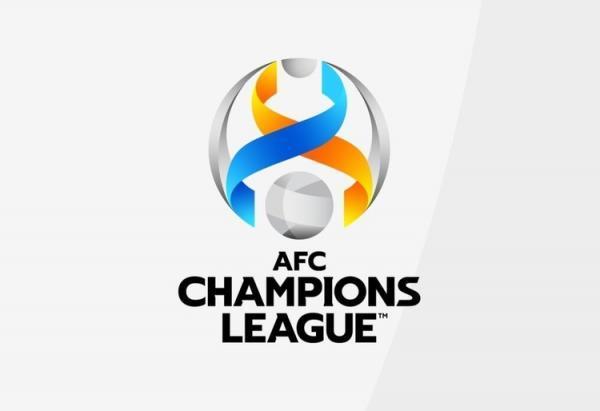 اعلام زمان قرعه کشی فصل تازه لیگ قهرمانان آسیا