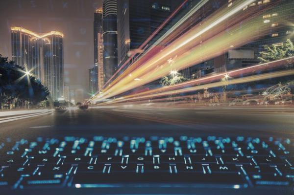 آیا همواره وای فای 5 گیگاهرتز بهتر از 2.4 گیگاهرتز است؟گیگاهرتز و سرعت شبکه