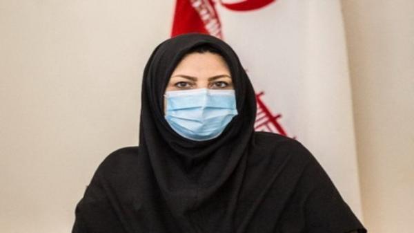 واکسیناسیون بیش از 4 هزار راننده ناوگان حمل ونقل درون شهری قزوین