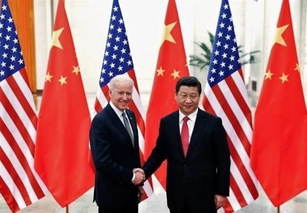 تور چین ارزان: بایدن مخالفت رئیس جمهور چین با برگزاری نشست مشترک را رد کرد