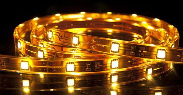 امکان ساخت LED کارآمدتر با استفاده از MOF