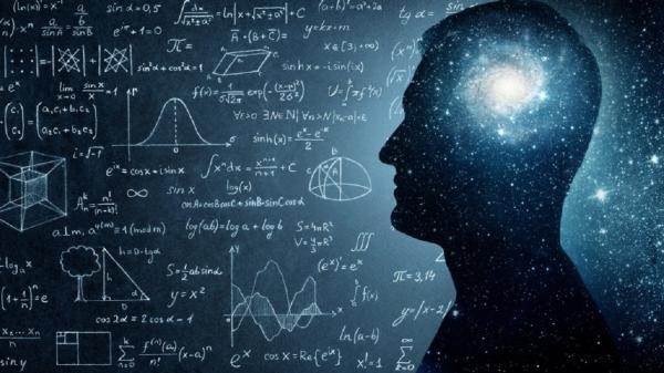 جنجال دو نابغه؛ از درک شهودی کیهان تا عظیم ترین آزمایشات تاریخ