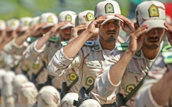 ثبت غیر حضوری 86 درصد درخواستهای خرید سربازی در سامانه 3070