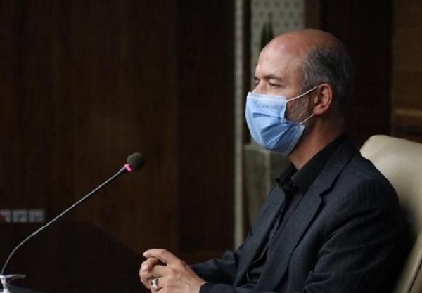 وزیر نیرو: تبدیل شرایط ایثارگران صنعت آب و برق تسریع گردد