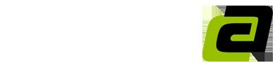 دانشنامه آریایی